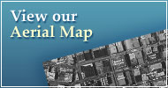 Download Aerial Map